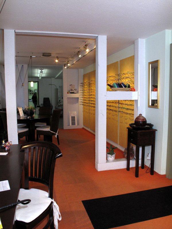 brinkmann augenoptik optiker brillenmacher kleinhandel grabow deutschland tel. Black Bedroom Furniture Sets. Home Design Ideas