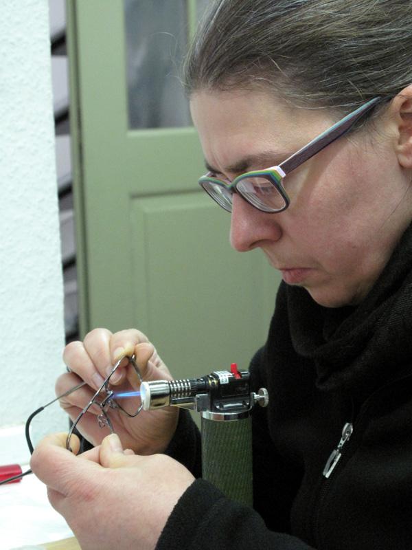 Leistungen | Augenoptik | Brinkmann | Sehtest